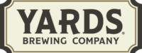 Yards Logo new